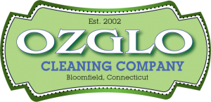 OZGLO Cleaning Company
